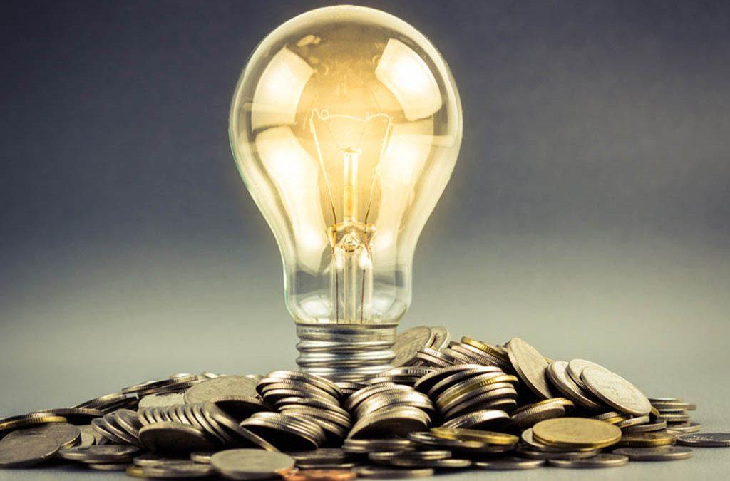 L'energia costa troppo: siamo al massimo storico!