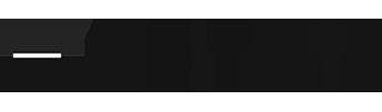 fiditalia_logo