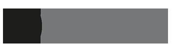 lgchem_logo