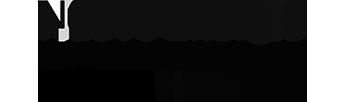 nuove_energie_logo
