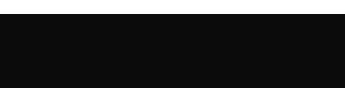 wurth_logo