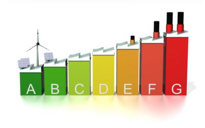 Efficienza energetica: quanto è importante per risparmiare