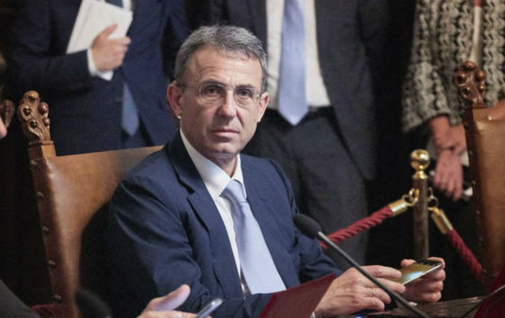 Rinnovabili, Di Maio-Costa firmano decreto Fer 1: migliaia di posti di lavoro
