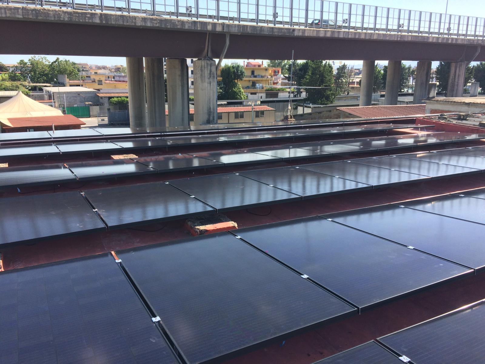 Fotovoltaico8